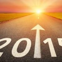 God's Presence in 2015